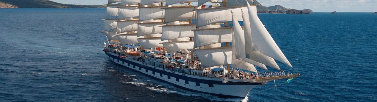 sailing yachts design overview olivier van meer design